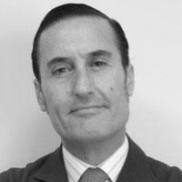 Eduardo Alonso González-Ruano
