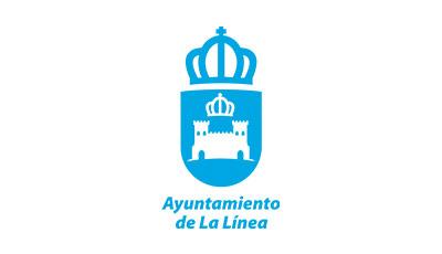 Ayuntamiento de La Línea