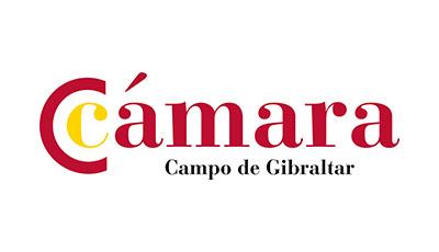 Cámara Campo de Gibraltar