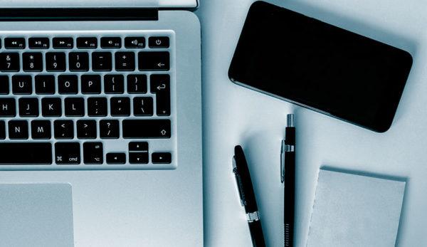 Marketing, digitalización e internacionalización de negocios