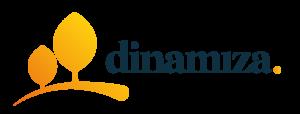 Programa Dinamiza