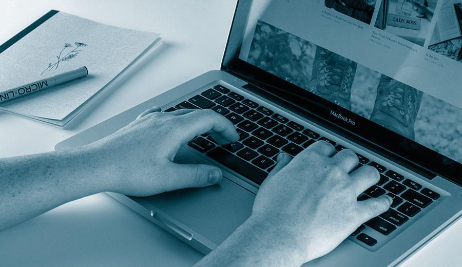 Especialista en creación y gestión de negocios digitales