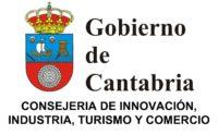 Consejería de innovación, industria, turismo y comercio