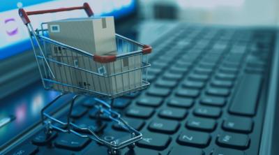 El crecimiento acelerado del comercio electrónico