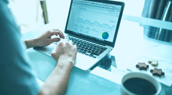 El nuevo algoritmo de Google y su impacto en el comercio electrónico